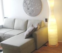 Hometell Apartment Haugesund - dream vacation