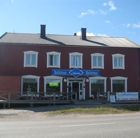 The Land Inn Rosersberg - dream vacation