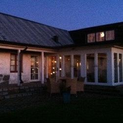 Glimminge Bed and Breakfast - dream vacation