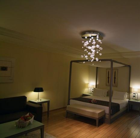 Restia Suites - dream vacation