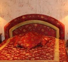 Hotell Carl IX - dream vacation