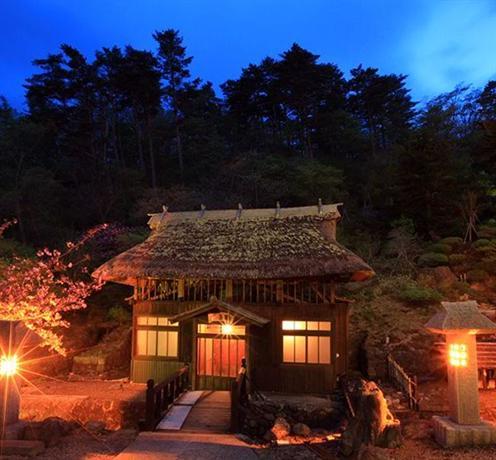 Tamagoyu - dream vacation