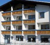 Sporthotel Urisee - dream vacation