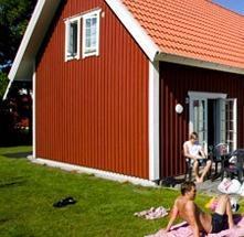 Apelviken Lagenhetshotell - dream vacation