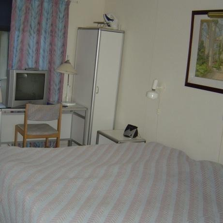 Hotel Walhalla - dream vacation