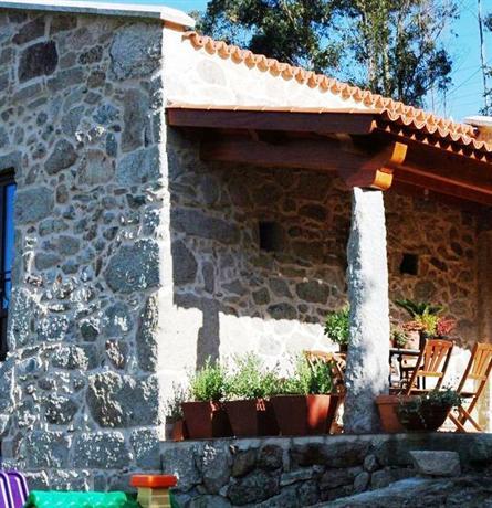 Casa Bravo - dream vacation