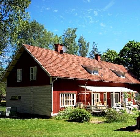 The Dutch Dream Catcher - dream vacation