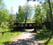 Arholma Nord Archipelago Lodge - dream vacation