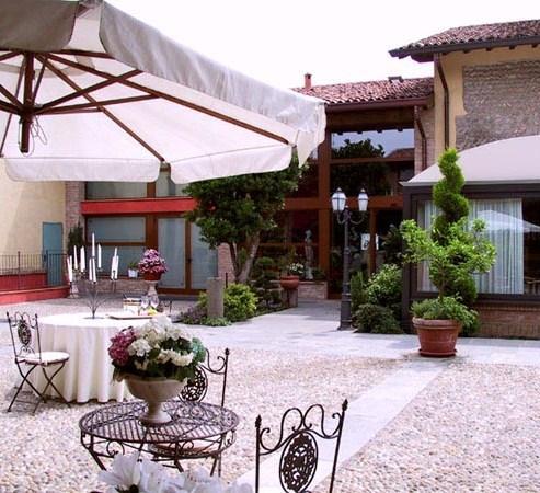 Hotel Ristorante La Bettola Urgnano - dream vacation