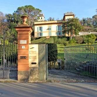 Apartment - Sestri Levante - dream vacation