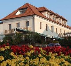 Hotel Restaurant Cafe Geier - dream vacation