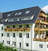 Hotel Thomalwirt - dream vacation