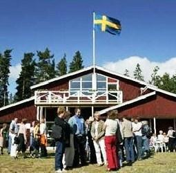 Figeholm Konferens & Logi Hotel Oskarshamn - dream vacation