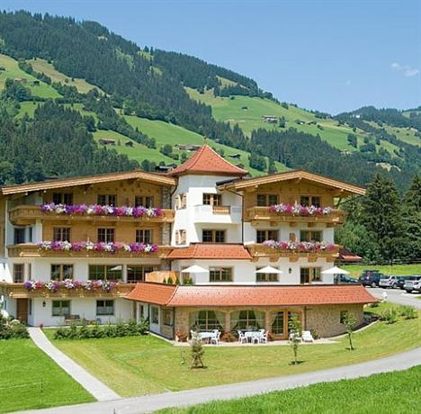 Bauernhof Haflingerhof Appartement - dream vacation