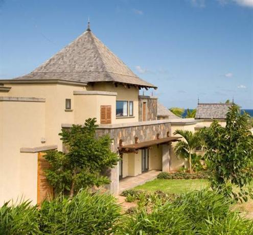 Belle Riviere Estate - dream vacation