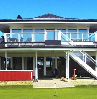 Varberg Ostra Hotell - dream vacation