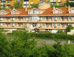 Residencia Miramar - dream vacation