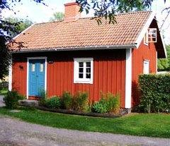 Vimmerby Stugby - dream vacation