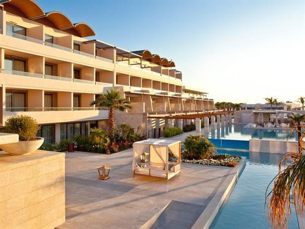 Avra Imperial Beach Resort & Spa - dream vacation