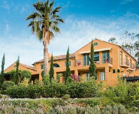 Araucaria Guest House - dream vacation