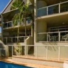 Photo: Park Cove Apartments