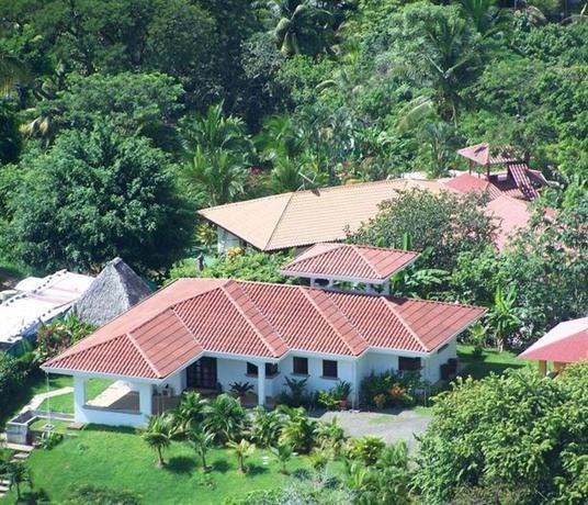 Casa Tranquilo Hostel - dream vacation