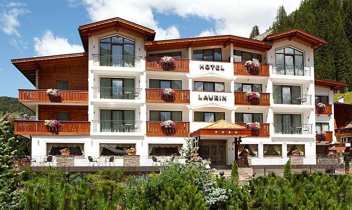 design hotel val gardena hotel laurin selva di val gardena compare deals