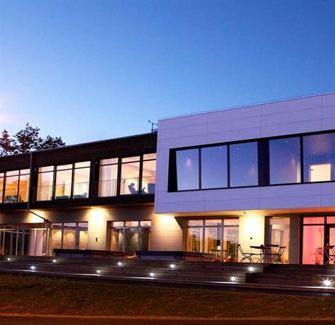Bokenas Resort & Conference - dream vacation