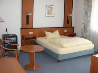 Romerhof Hotel & Restaurant - dream vacation