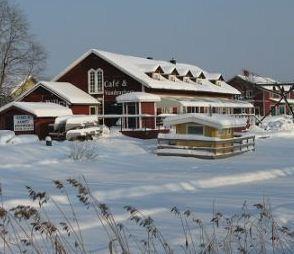 STF Kapten Bille\'s Hostel - dream vacation
