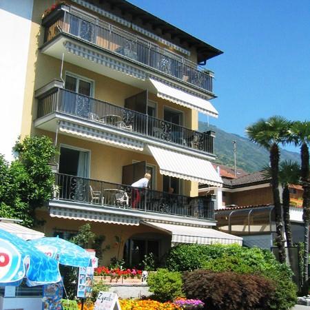 Casa Cucarda - dream vacation