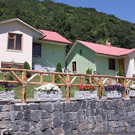 Alva Hotel & Spa
