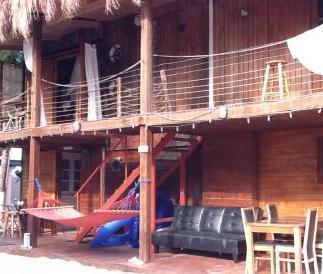 Coral Reef Beach Villa & Apartments - dream vacation