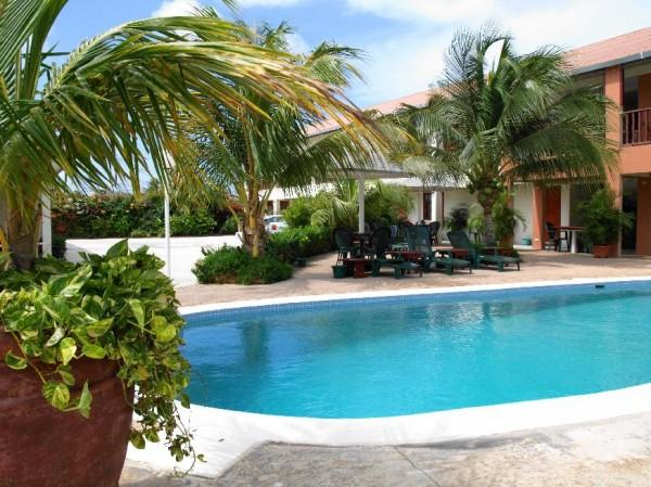 Aruba Quality Apartments & Suites, Eagle Beach - Compare Deals