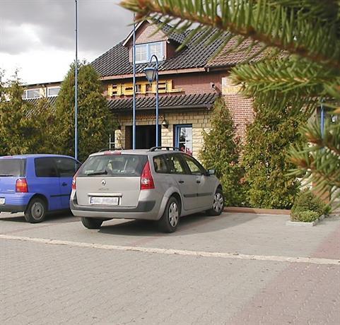 Hotel Gewert - dream vacation