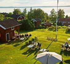 Hotell Jons Andersgarden - dream vacation