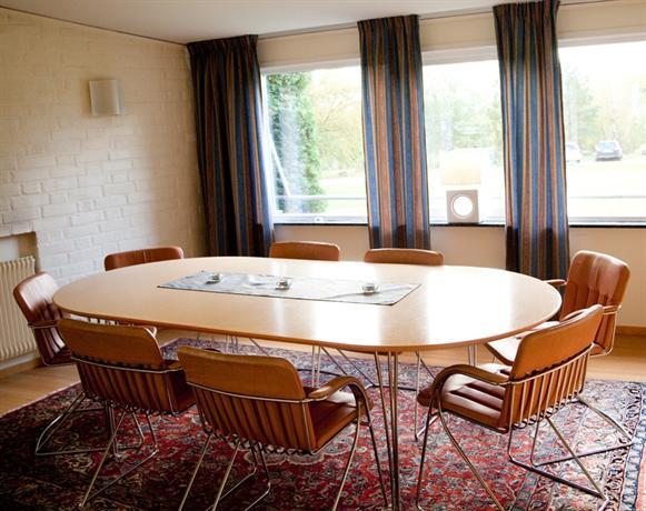 Asljungagarden Hotell & Konferens Asljunga - dream vacation