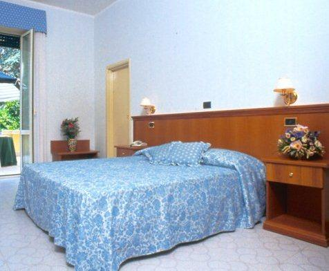 Hotel Reale - dream vacation
