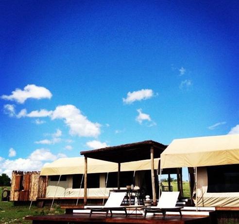 Singita Sasakwa Lodge - dream vacation