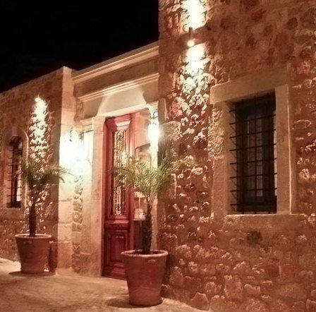 Casa Di Veneto - dream vacation