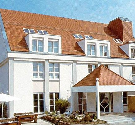 Hotel Restaurant Gasthof zur Post - dream vacation