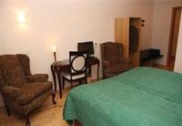 Guesthouse Steig - dream vacation