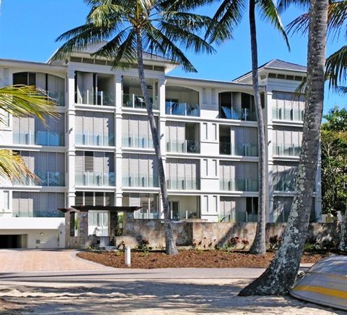 Photo: Island Views Palm Cove