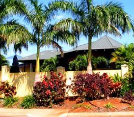 Demco Bed And Breakfast Broome - dream vacation