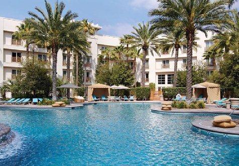 Harrah S Resort Southern California Valley Center Compare Deals