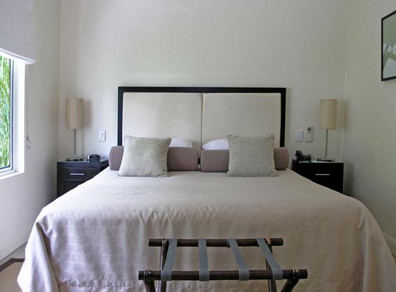Photo: The Beach Club Luxury Private Apartments