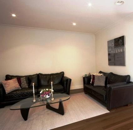 Boutique stays brighton place melbourne compare deals for Boutique stays accommodation