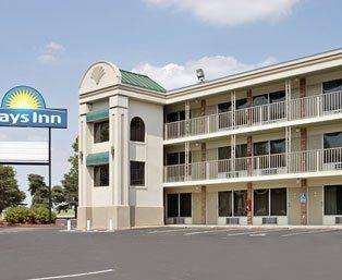 Lenexa Inn