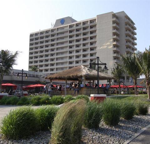 ocean place resort spa long branch compare deals. Black Bedroom Furniture Sets. Home Design Ideas