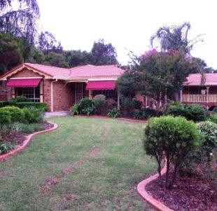 Shellharbour Bed & Breakfast - dream vacation